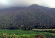 Cerro María Lionza - Cerro María Lionza