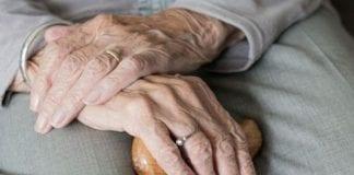 De manera violenta han muerto 372 adultos mayores