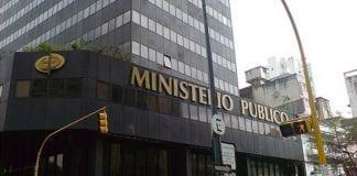 Investigación penal contra Juan Guaidó - Investigación penal contra Juan Guaidó