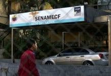 Dos sexagenarios asesinados en Caracas - Dos sexagenarios asesinados en Caracas