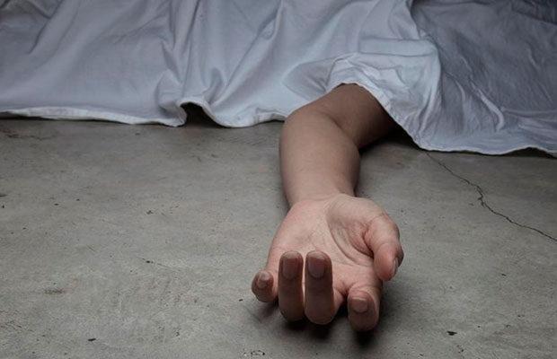 Abusada y asesinada venezolana en Perú