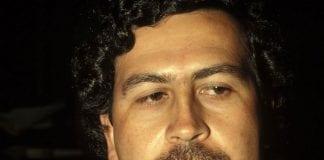 Asesinato de Pablo Escobar - Asesinato de Pablo Escobar