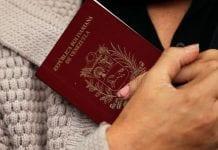 Trinidad y Tobago exige visa a venezolanos