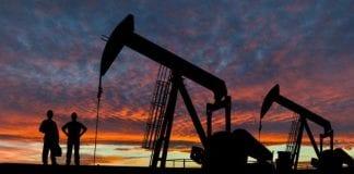 Miembros de la OPEP se reunirán para ajustar los recortes de producción de petróleo