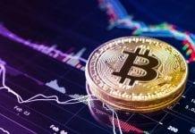 Bitcoin supera los 60 mil dólares