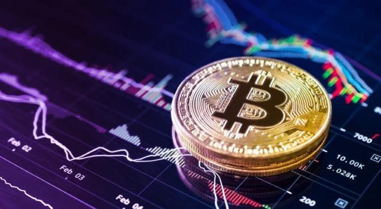 Bitcoin superó los 60 mil dólares y marca nuevo récord