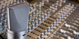 Aragua Mágica 88.1 FM - Aragua Mágica 88.1 FM
