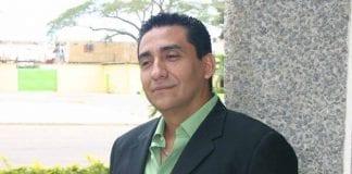 Falleció el locutor zuliano Ramón Bolívar Jr.