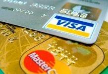 Banco de Venezuela y Bicentenario límites de TDC - Banco de Venezuela y Bicentenario límites de TDC