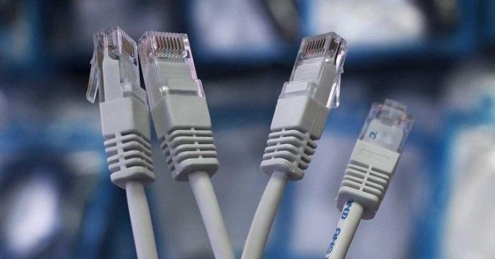 Maracay sin internet - Maracay sin internet