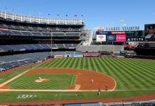 equipos abrirán sus estadios grandes ligas