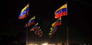 Lacava ordena cierre total del estado Carabobo