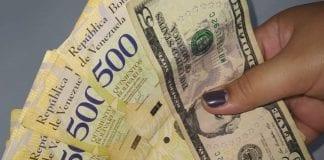 dólar paralelo hoy - dólar paralelo hoy