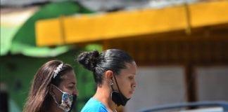 1.288 casos de COVID 19 en Venezuela - 1.288 casos de COVID 19 en Venezuela