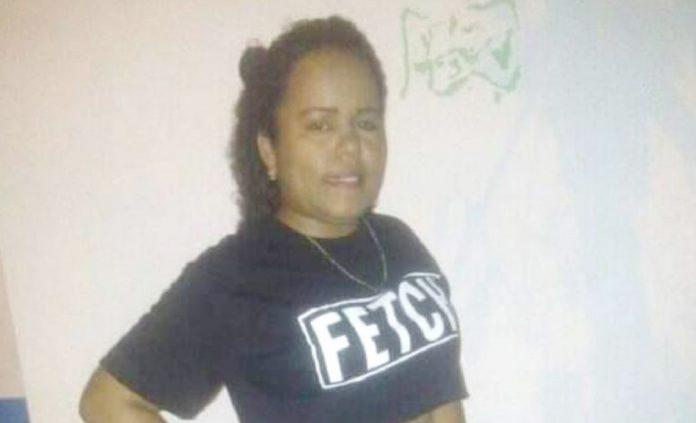 Venezolana asesinada a puñaladas en Colombia