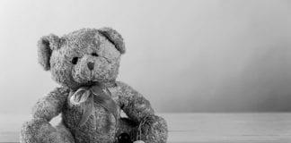 Niña se quitó la vida tras ser violada por su padre