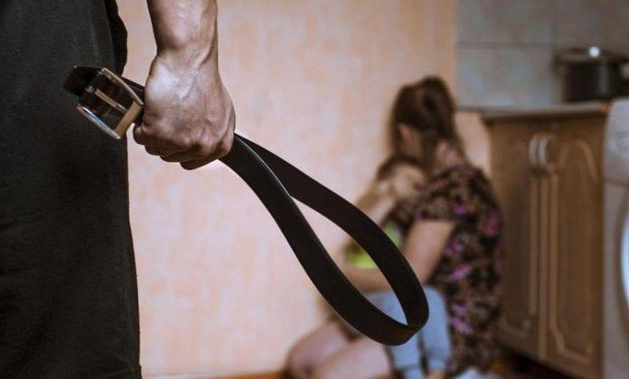 OVV registró 11 casos de violencia intrafamiliar