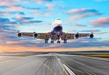 Rusia y Venezuela retoman ruta aérea - Rusia y Venezuela retoman ruta aérea
