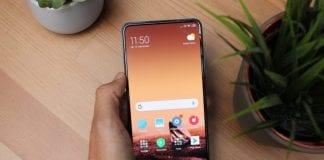 Robo del celular - Robo del celular
