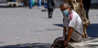 Decretan alerta epidemiológica en Yaracuy