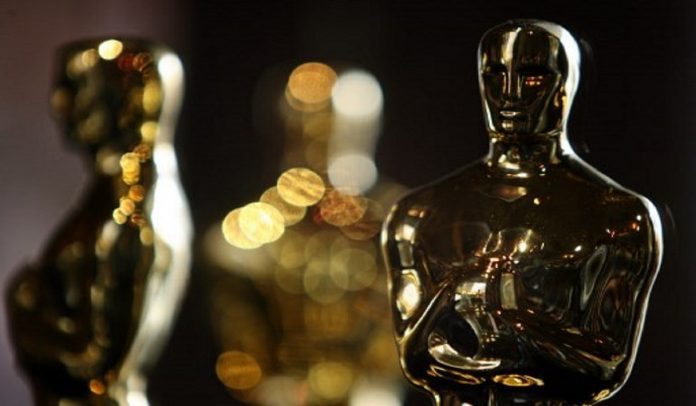93° edición de los Óscar ya tiene su lista completa de nominaciones
