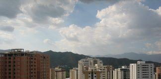 Venezuela suspendió nuevamente el pago de cánones