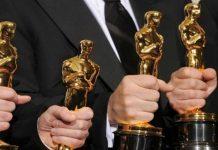 Ganadores de los Óscar 2021