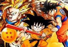 Cancelado Dragon Ball en España por normas de género