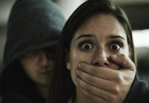 Atacan a mujeres en Altamira con modus operandi - Atacan a mujeres en Altamira con modus operandi