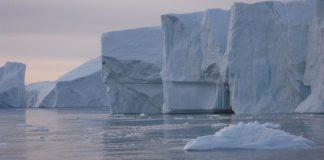 iceberg más grande del mundo - iceberg más grande del mundo