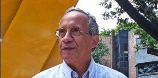 Cámara Municipal de Chacao falleció Gonzalo Ciffoni debido al Covid-19