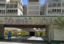 11 personas murieron por Covid-19 en Domingo Luciani