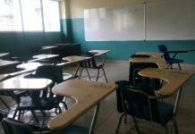 Colegios privados insisten en un retorno a las aulas