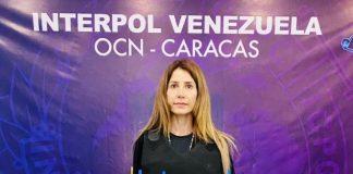 Detenida directora del concurso Sambil Mode el callao explotación sexual