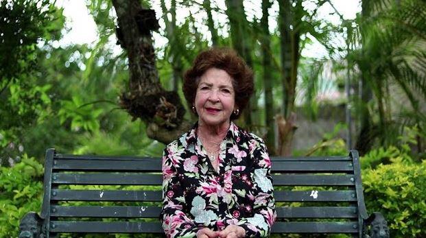 Personalidades lamentan la muerte de Gloria Lizárraga de Capriles