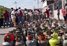 plan de distribución de gas en Naguanagua - plan de distribución de gas en Naguanagua