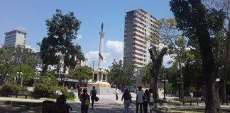 Centro de Valencia - Centro de Valencia