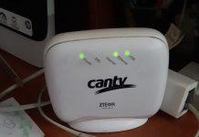 Cantv efectuó tercer aumento de sus servicios de Internet