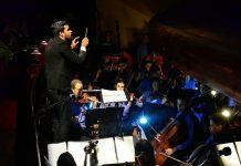 Conservatorio de Música de Carabobo