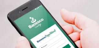 Reportaron caída de Banesco y Banco de Venezuela