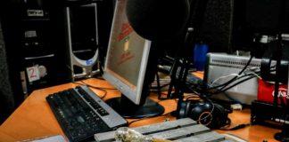 Radio Rumbos no está cerrada - Radio Rumbos no está cerrada