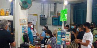 Sancionan automercado en Naguanagua