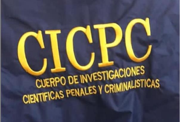 Detenido por robo y lesiones en Valencia - Detenido por robo y lesiones en Valencia