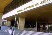 TSJ solicitó a Perú la extradición de un acusado abusos sexuales
