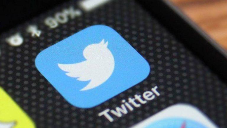 Twitter sufrió una caída a nivel mundial durante una hora