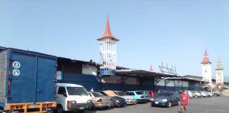 Capturados dos sujetos dedicados al robo en Tocuyito y Naguanagua