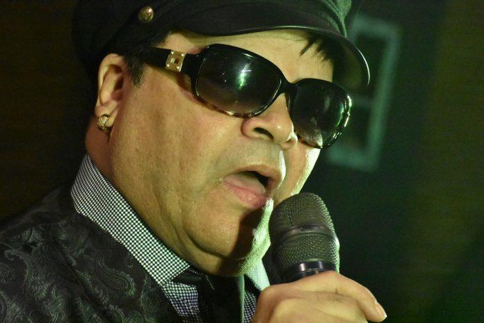 Carlos Manuel El Zafiro - Carlos Manuel El Zafiro
