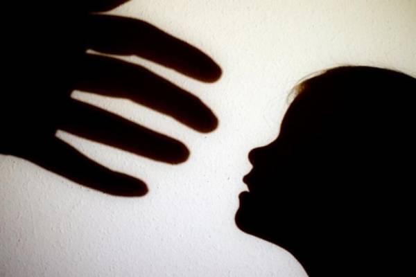 Abuso sexual en Venezuela - Abuso sexual en Venezuela