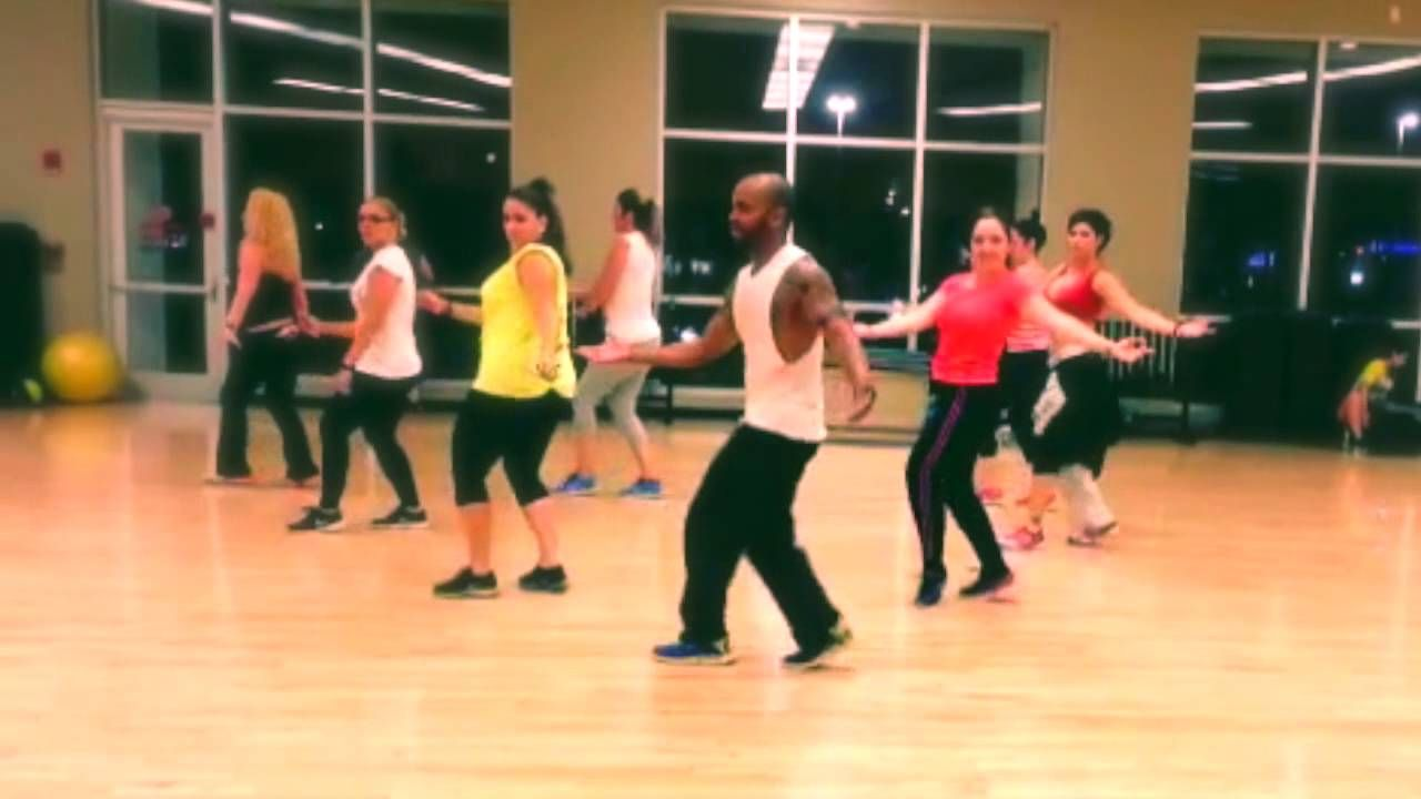 El baile - El baile