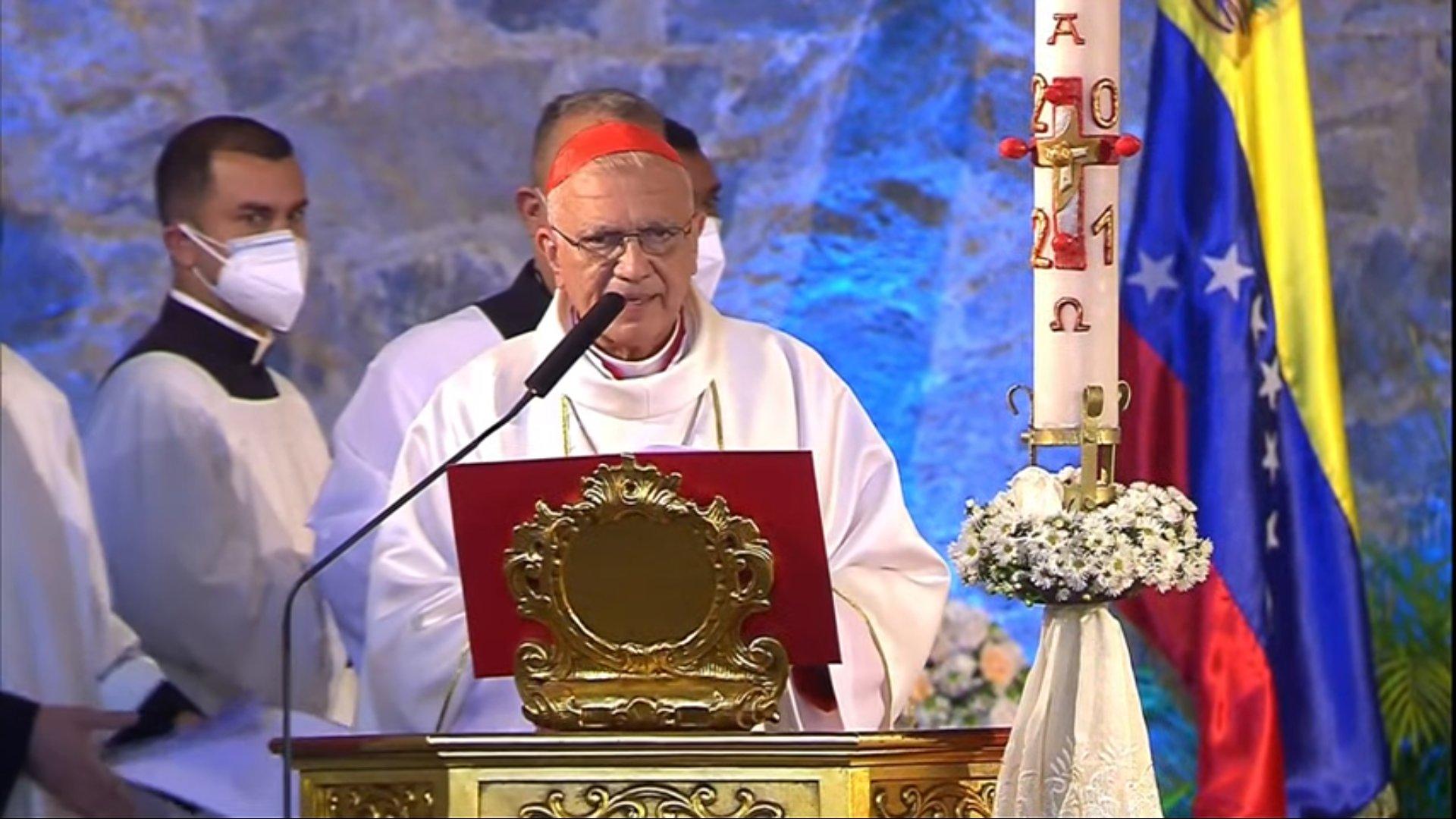Beatificado José Gregorio Hernández - Beatificado José Gregorio Hernández